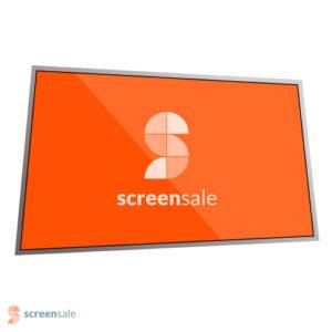 "LP156WH4(TL)(A1) 15.6"" LCD DISPLAY Bildschirm 1366x768 (Screensale) RRC"
